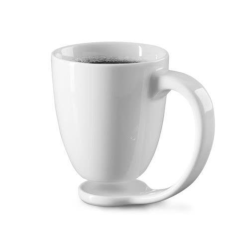 Floating -Mug, caneca-que-flutua, a-caneca-flutuante, caneca-design, design-de-canecas, caneca-personalizada, por-que-nao-pensei-nisso