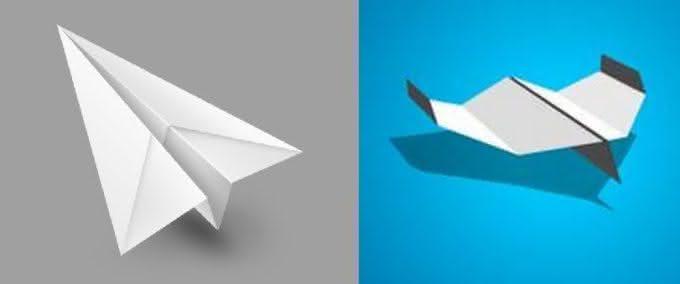 PowerUp-3-0-Smartphone-Controlled-Paper-Airplane, controle-aviao-de-papel-pelo-iphone, aviaozinho-de-papel, motor-para-aviao-de-papel, por-que-nao-pensei-nisso 10