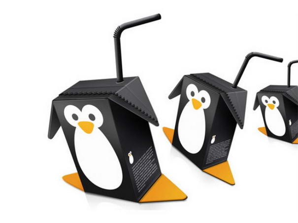 Birdy-Juice, embalagens-criativas, embalagens-design, design-de-embalagem, design-de-embalagens, embalagem-de-produtos, embalagens-divertidas, por-que-nao-pensei-nisso