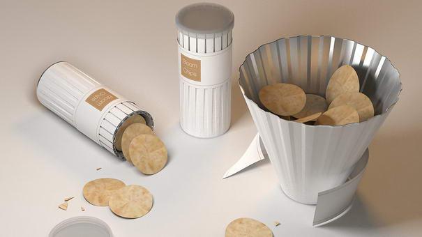 Bloom-Chips, embalagens-criativas, embalagens-design, design-de-embalagem, design-de-embalagens, embalagem-de-produtos, embalagens-divertidas, por-que-nao-pensei-nisso 1