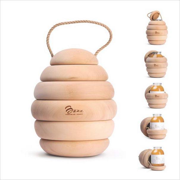Bzzz, embalagens-criativas, embalagens-design, design-de-embalagem, design-de-embalagens, embalagem-de-produtos, embalagens-divertidas, por-que-nao-pensei-nisso 2