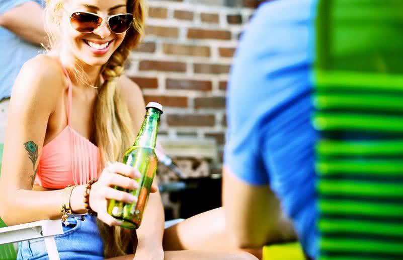 Chillsner-Beer-Chiller-by-Corkcicle, o-palito-que-gela-cerveja, gelar-cerveja, como-gelar-cerveja, cerveja-gelada, por-que-nao-pensei-nisso 2