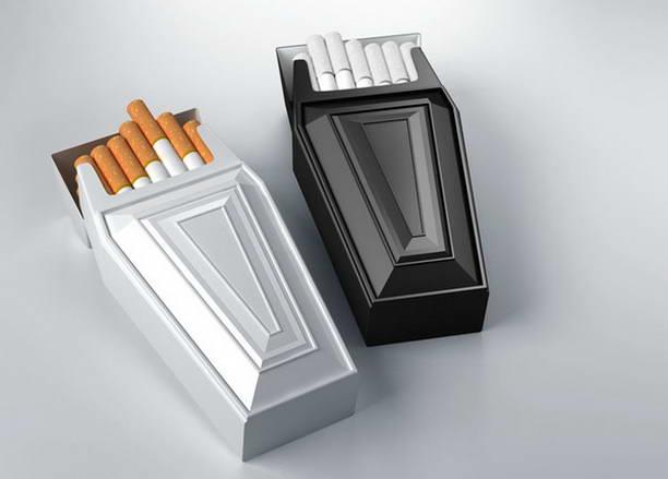 Coffin-Smoke-Box, embalagens-criativas, embalagens-design, design-de-embalagem, design-de-embalagens, embalagem-de-produtos, embalagens-divertidas, por-que-nao-pensei-nisso 4