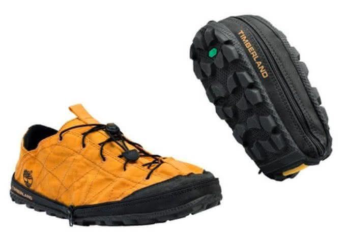 compact-boot-timberland, Timberland-Radler-Trail-Camp, bota-para-acampar, bota-timberland, bota-dobravel, bota-compacta-timberland, por-que-nao-pensei-nisso 3