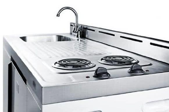 cozinha-compacta-cozinha-apartamento-pequeno-cozinha-pequena-cozinha