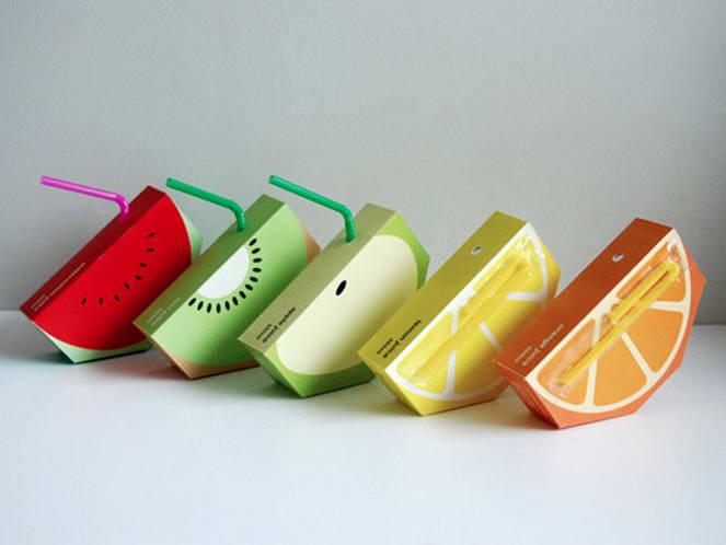 Creative-Juice-Box, embalagens-criativas, embalagens-design, design-de-embalagem, design-de-embalagens, embalagem-de-produtos, embalagens-divertidas, por-que-nao-pensei-nisso 6
