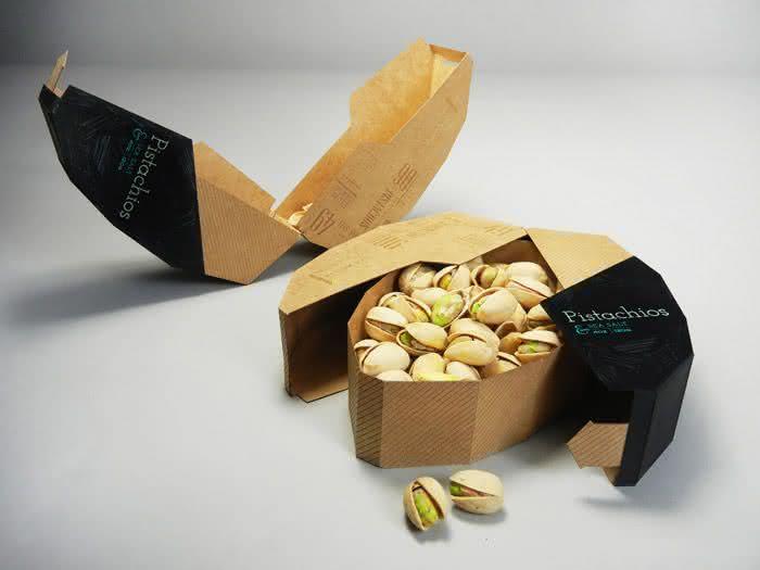 creative_package_design, embalagens-criativas, embalagens-design, design-de-embalagem, design-de-embalagens, embalagem-de-produtos, embalagens-divertidas, por-que-nao-pensei-nisso 5