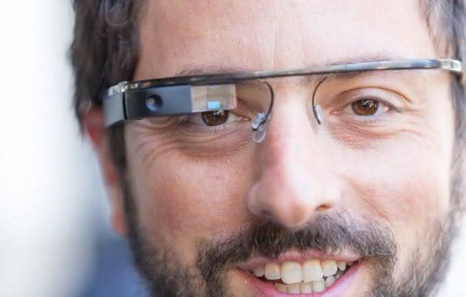 Google-Glass, glass-store, wearable, wearables, gadgets-de-vestir, tecnologia-para-vestir, wearable-computer-technology, wearable-computer, por-que-nao-pensei-nisso 23