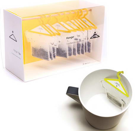 Hanger-Tea-Box, embalagens-criativas, embalagens-design, design-de-embalagem, design-de-embalagens, embalagem-de-produtos, embalagens-divertidas, por-que-nao-pensei-nisso 11