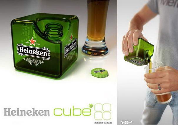 Heineken-Cube, embalagens-criativas, embalagens-design, design-de-embalagem, design-de-embalagens, embalagem-de-produtos, embalagens-divertidas, por-que-nao-pensei-nisso 12