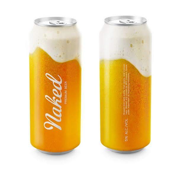 Naked-Beer, embalagens-criativas, embalagens-design, design-de-embalagem, design-de-embalagens, embalagem-de-produtos, embalagens-divertidas, por-que-nao-pensei-nisso 14