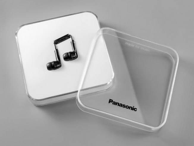 Panasonic-Note-Box, embalagens-criativas, embalagens-design, design-de-embalagem, design-de-embalagens, embalagem-de-produtos, embalagens-divertidas, por-que-nao-pensei-nisso 17