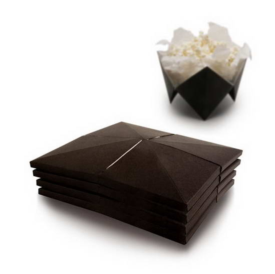 Pop-Up-Popcorn, embalagens-criativas, embalagens-design, design-de-embalagem, design-de-embalagens, embalagem-de-produtos, embalagens-divertidas, por-que-nao-pensei-nisso 18