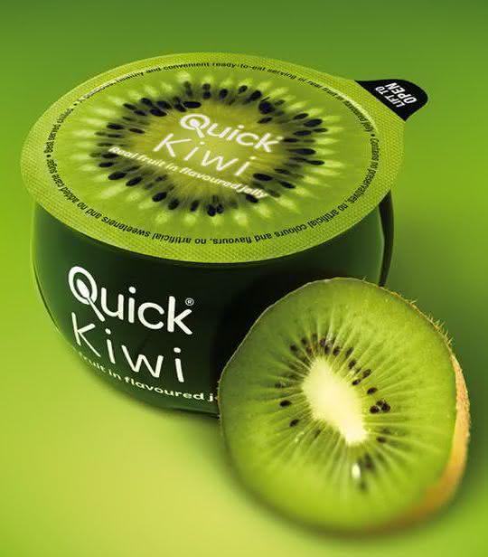 Quick-Fruit-Packaging-Concept, embalagens-criativas, embalagens-design, design-de-embalagem, design-de-embalagens, embalagem-de-produtos, embalagens-divertidas, por-que-nao-pensei-nisso 19