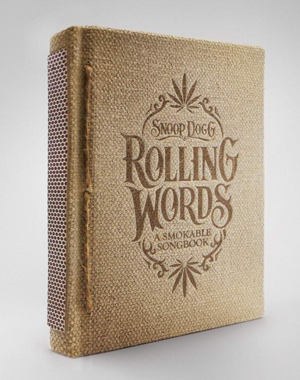 Rolling-Words, embalagens-criativas, embalagens-design, design-de-embalagem, design-de-embalagens, embalagem-de-produtos, embalagens-divertidas, por-que-nao-pensei-nisso 20
