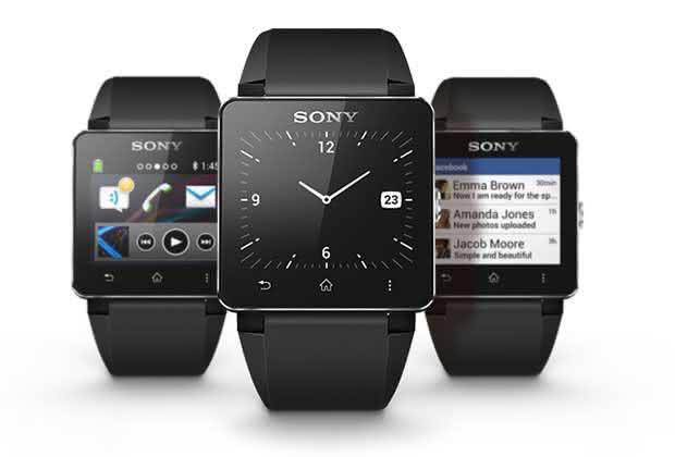 smartwatch-sony, Rustys-Wired-Serie,wearable, wearables, gadgets-de-vestir, tecnologia-para-vestir, wearable-computer-technology, wearable-computer, por-que-nao-pensei-nisso