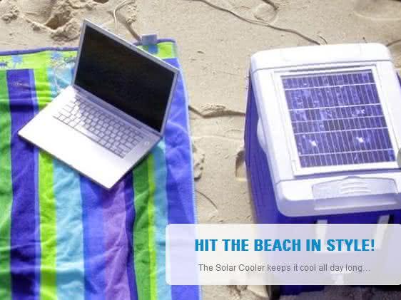solar-cooler, cooler-para-serveja-solar, cooler-energia-solar, como-gelar-cerveja, cerveja, cooler, por-que-nao-pensei-nisso 2