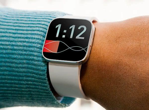 Wearable-Water-Reminder, relogio-lembrete-tomar-agua, wearable-gadget, tecnologia-de-vestir, wearable, relogio-wearable, por-que-nao-pensei-nisso 2