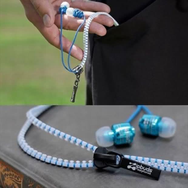 zipper-earphones-fone-de-ouvido-ziper-fone-de-ouvdo-nao-enrola-fone-de-ouvido-onde-comprar-fone-de-ouvido-ziper-por-que-nao-pensei-nisso-1.jpg