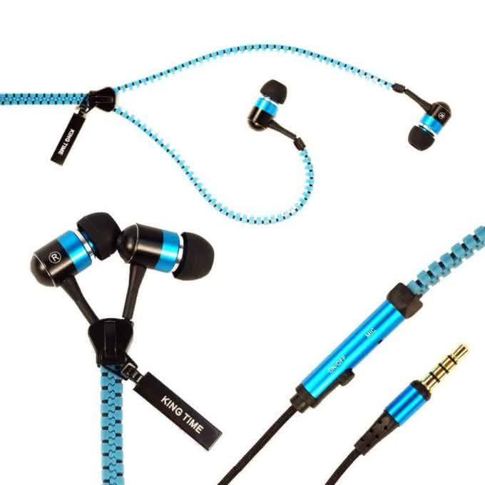 Zipper-Earphones, fone-de-ouvido-ziper, fone-de-ouvdo-nao-enrola, fone-de-ouvido, onde-comprar-fone-de-ouvido-ziper, por-que-nao-pensei-nisso 4