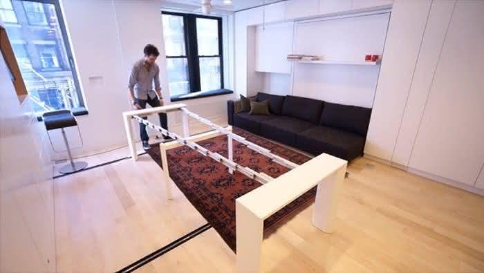 apartamento-modular, moveis-inteligentes, apartamento-manhatan, apartamento-32-m-2-modular, apartamento-que-se-transforma, por-que-nao-pensei-nisso 3