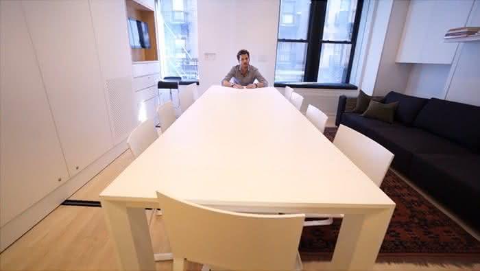 apartamento-modular, moveis-inteligentes, apartamento-manhatan, apartamento-32-m-2-modular, apartamento-que-se-transforma, por-que-nao-pensei-nisso 4