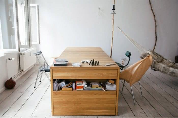 mesa-cama, mesa-que-se-transforma-em-cama, sofa-cama, mesa-vira-cama, mesa-funcional-vira-cama, por-que-nao-pensei-nisso