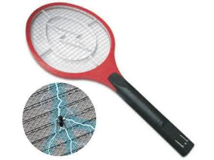 mosquito07