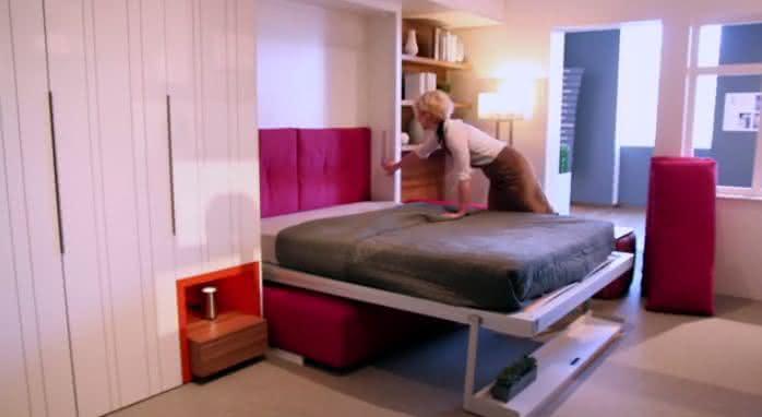 resource-furniture, moveis-inteligentes, moveis-modulares, decoracao-apartamento-pequeno, ambientes-pequenos-decorados, por-que-nao-pensei-nisso