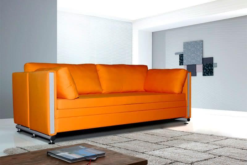 sofa-retratil, sofa-que-vira-beliche, decoracao-retratil, sofa-beliche, sofa-transformers, sos-sofa, sofa-inovador, por-que-nao-pensei-nisso 1