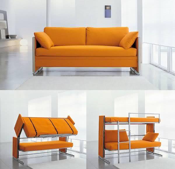 sofa-retratil, sofa-que-vira-beliche, decoracao-retratil, sofa-beliche, sofa-transformers, sos-sofa, sofa-inovador, por-que-nao-pensei-nisso 2