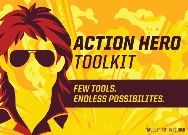 kit-magaiver, e-agora-magaiver, MacGyver, MacGyver-toolkit, series-anos-80, canivete-MacGyver, engenhocas, por-que-nao-pensei-nisso5