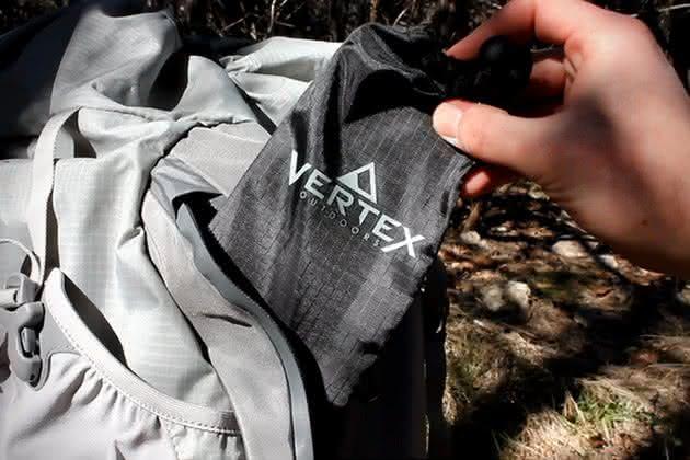 Vertex-Ultralight-Backpacking-Stove, fogueira-portatil, fogareiro-portatil, produto-acampamento, acampar, como-fazer-fogueira, por-que-nao-pensei-nisso 4