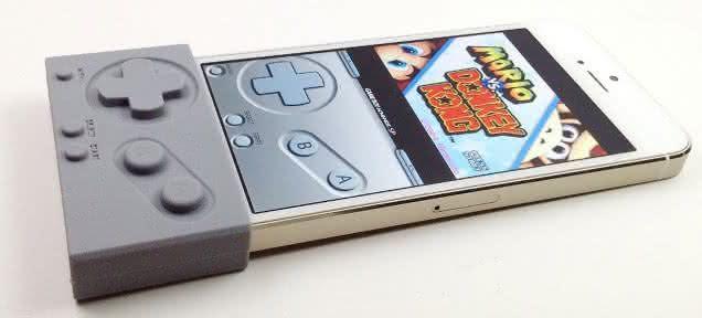 capa-iphone-game-boy, botoes-para-celular-game-boy, game-boy-celular, app-game-boy, por-que-nao-pensei-nisso 1
