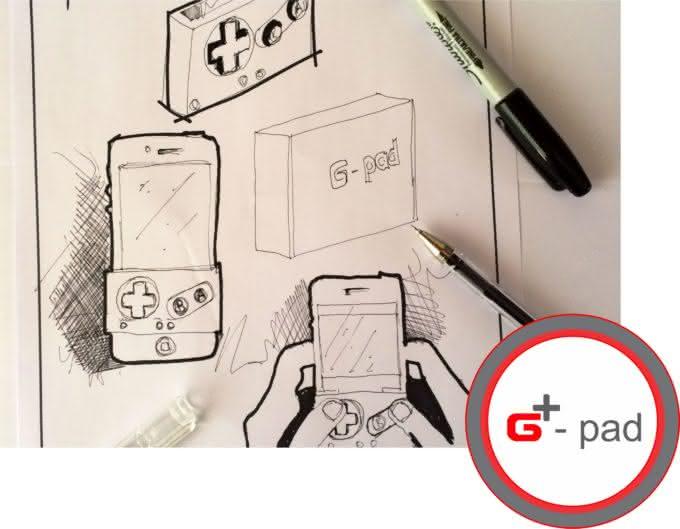 capa-iphone-game-boy, botoes-para-celular-game-boy, game-boy-celular, app-game-boy, por-que-nao-pensei-nisso 2