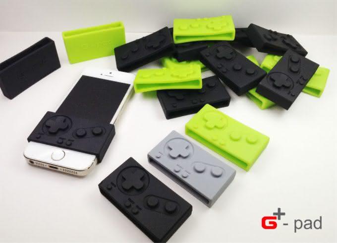 capa-iphone-game-boy, botoes-para-celular-game-boy, game-boy-celular, app-game-boy, por-que-nao-pensei-nisso 3