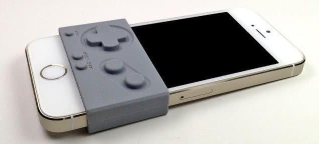 capa-iphone-game-boy, botoes-para-celular-game-boy, game-boy-celular, app-game-boy, por-que-nao-pensei-nisso