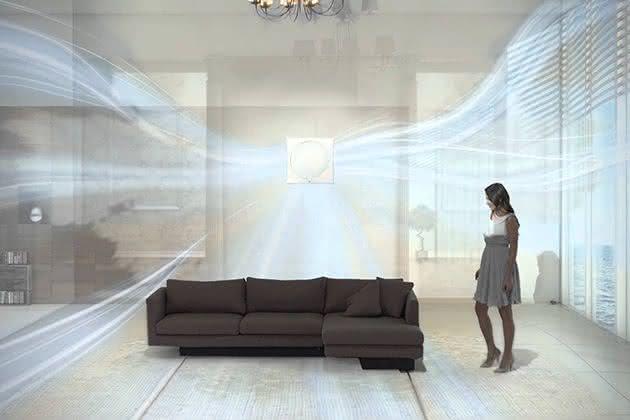 LG-Artcool-Stylish-Inverter-V-Air-Conditioner, ar-condicionado-design, ar-condicionado-lg, quanto-custa-ar-condicionado, por-que-nao-pensei-nisso 1