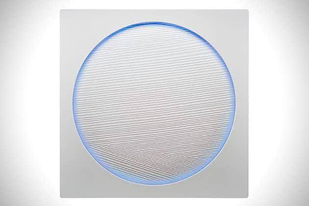 LG-Artcool-Stylish-Inverter-V-Air-Conditioner, ar-condicionado-design, ar-condicionado-lg, quanto-custa-ar-condicionado, por-que-nao-pensei-nisso 2