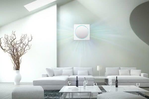 LG-Artcool-Stylish-Inverter-V-Air-Conditioner, ar-condicionado-design, ar-condicionado-lg, quanto-custa-ar-condicionado, por-que-nao-pensei-nisso 5