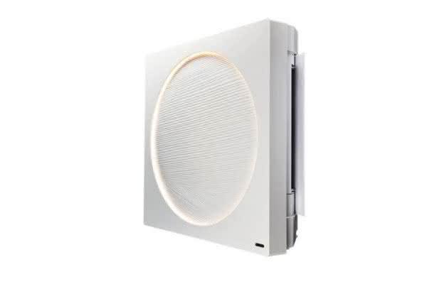 LG-Artcool-Stylish-Inverter-V-Air-Conditioner, ar-condicionado-design, ar-condicionado-lg, quanto-custa-ar-condicionado, por-que-nao-pensei-nisso 6