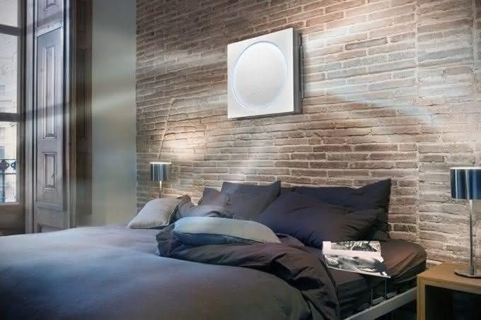 LG-Artcool-Stylish-Inverter-V-Air-Conditioner, ar-condicionado-design, ar-condicionado-lg, quanto-custa-ar-condicionado, por-que-nao-pensei-nisso