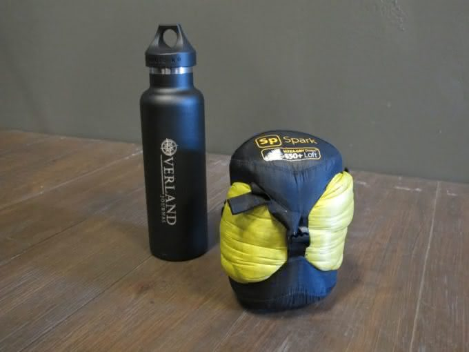 Sea-To-Summit-Spark-Sleeping-Bag, saco-de-dormir-portatil, acampamento, acampar-portatil, saco-de-dormir-quanto-custa, onde-comprar-saco-de-dormir, por-que-nao-pensei-nisso 5