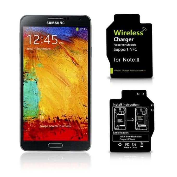 The-Conductor-Magnetic-Charger-For-iPhone, wireless-charger, carregador-sem-fio, carregador-de-celular-sem-fio, carregador-wireless, carregador-sem-fio-quanto-custa, por-que-nao-pensei-nisso  5