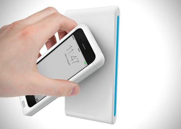 The-Conductor-Magnetic-Charger-For-iPhone, wireless-charger, carregador-sem-fio, carregador-de-celular-sem-fio, carregador-wireless, carregador-sem-fio-quanto-custa, por-que-nao-pensei-nisso