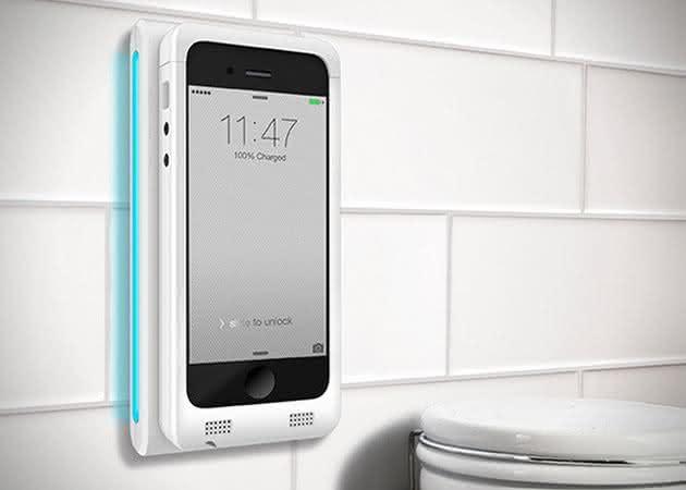 The-Conductor-Magnetic-Charger-For-iPhone, wireless-charger, carregador-sem-fio, carregador-de-celular-sem-fio, carregador-wireless, carregador-sem-fio-quanto-custa, por-que-nao-pensei-nisso 1