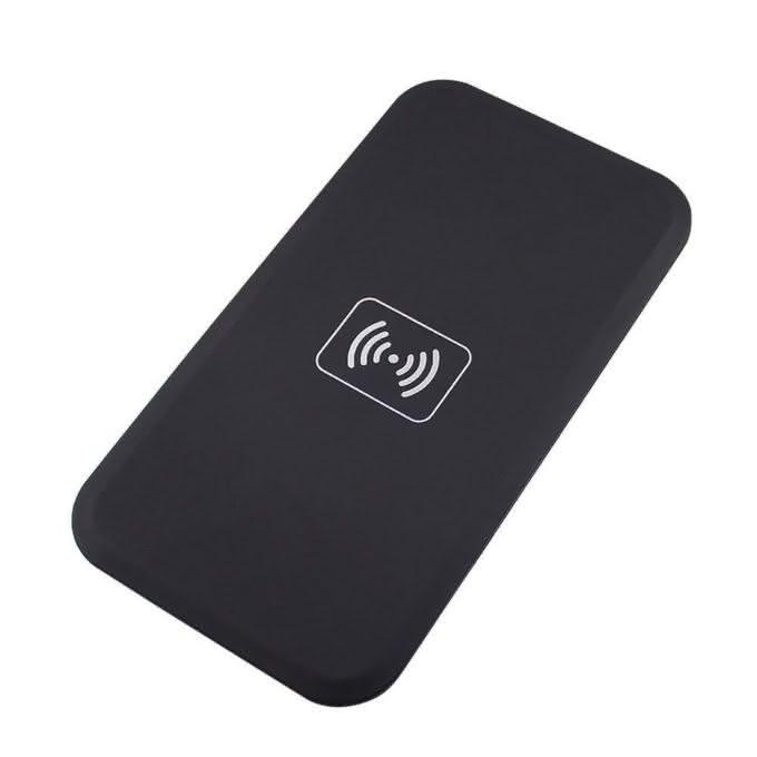 The-Conductor-Magnetic-Charger-For-iPhone, wireless-charger, carregador-sem-fio, carregador-de-celular-sem-fio, carregador-wireless, carregador-sem-fio-quanto-custa, por-que-nao-pensei-nisso 2
