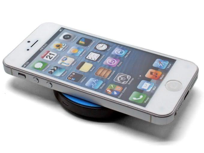 The-Conductor-Magnetic-Charger-For-iPhone, wireless-charger, carregador-sem-fio, carregador-de-celular-sem-fio, carregador-wireless, carregador-sem-fio-quanto-custa, por-que-nao-pensei-nisso 3