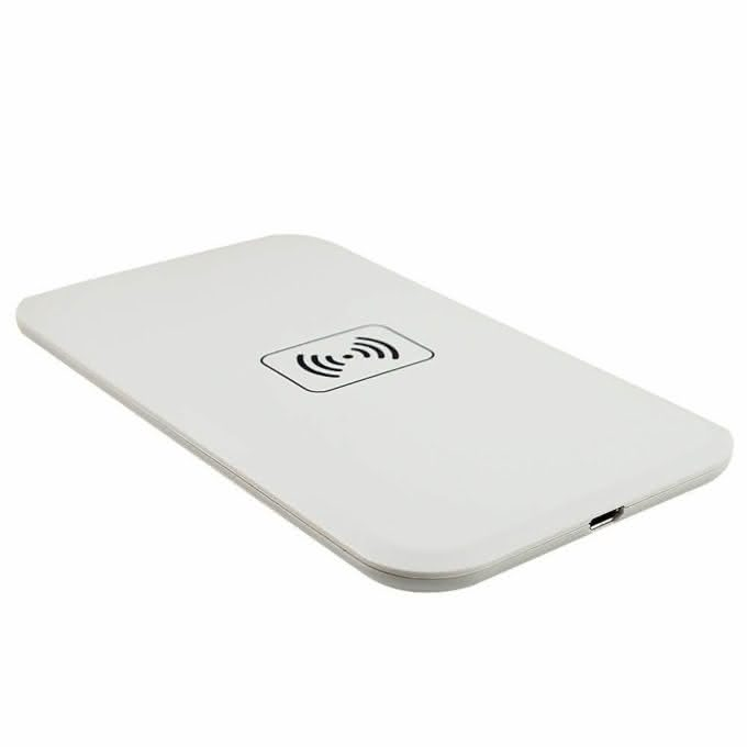 The-Conductor-Magnetic-Charger-For-iPhone, wireless-charger, carregador-sem-fio, carregador-de-celular-sem-fio, carregador-wireless, carregador-sem-fio-quanto-custa, por-que-nao-pensei-nisso 6