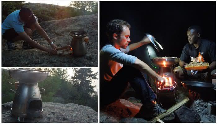 BioLite-BaseCamp-Stove, fogueira-portatil, fogareiro-portatil, acampamento, fazer-fogo, acampar, por-que-nao-pensei-nisso 4